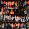 concert2011