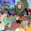 sky river playgroup