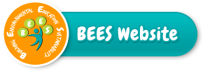 Visit the BEES wesbite